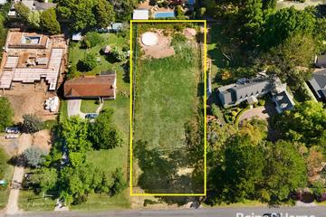 Recently Sold 13 Toongoon Road, Burradoo, 2576, New South Wales