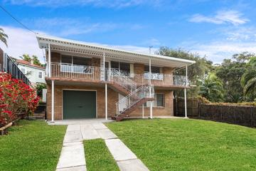 Recently Sold 9 Kevin Avenue, Avalon Beach, 2107, New South Wales