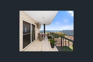 Recently Sold 25/3 Cardona Court, Darwin City, 0800, Northern Territory