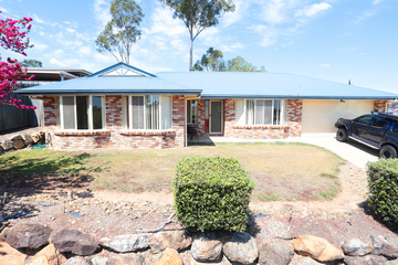 Recently Sold 17 Waterline Cres, Waterford, 4133, Queensland