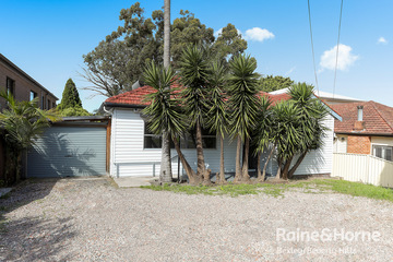 Recently Sold 582 King Georges Road, Penshurst, 2222, New South Wales