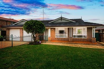 Recently Sold 24 Sophie Place, Glenwood, 2768, New South Wales