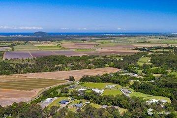 Recently Sold 77 Karnu Drive, Valdora, 4561, Queensland