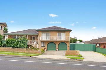 Recently Sold 286 Green Valley Road, Green Valley, 2168, New South Wales