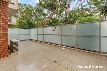 Recently Sold 49/1 Lamond Drive, Turramurra, 2074, New South Wales