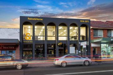Recently Listed Suite 7/11-13 Hartill-Law Avenue, Bardwell Park, 2207, New South Wales