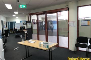 Recently Listed 4/26-30 Railway Street, Woy Woy, 2256, New South Wales