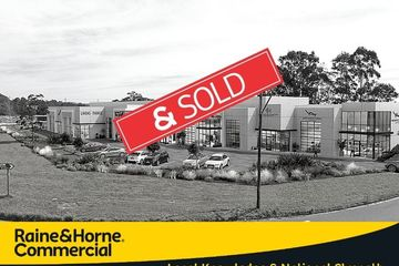 Recently Sold 14/1 Dulmison Avenue, Wyong, 2259, New South Wales