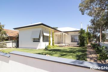 Recently Sold 86 Jervois Street, Port Augusta, 5700, South Australia