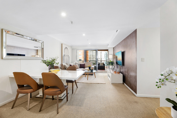 Recently Sold Level 17/28 Harbour Street, Sydney, 2000, New South Wales