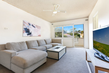 Recently Sold 3/8 Garie Place, South Coogee, 2034, New South Wales