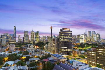 Recently Sold 1003/184 Forbes Street, Darlinghurst, 2010, New South Wales