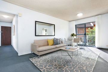 Recently Sold 1/27 Wallis Parade, North Bondi, 2026, New South Wales