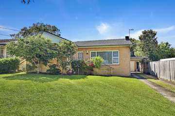 Recently Sold 2 Bentley Avenue, Forestville, 2087, New South Wales