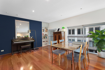 Recently Sold 4/358A Victoria Street, Darlinghurst, 2010, New South Wales