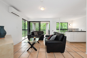 Recently Sold 4/260 Sir Fred Schonell Drive, St Lucia, 4067, Queensland