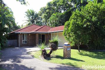 Recently Sold 62 Edmonds Street, Bucasia, 4750, Queensland
