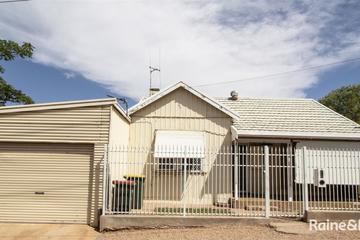 Recently Sold 9 Cuzco Street, Port Augusta, 5700, South Australia