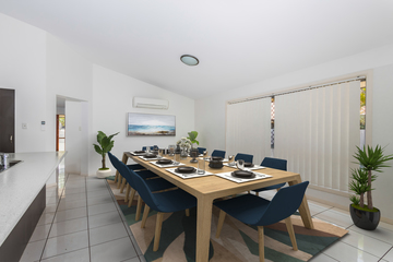 Recently Sold 72 EBONY CRESCENT, Redland Bay, 4165, Queensland