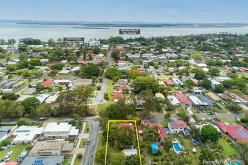Recently Sold 32 STRADBROKE STREET, Redland Bay, 4165, Queensland