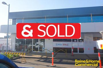 Recently Sold (S) Lvl 1, Suite 5/145 Horton Street, Port Macquarie, 2444, New South Wales