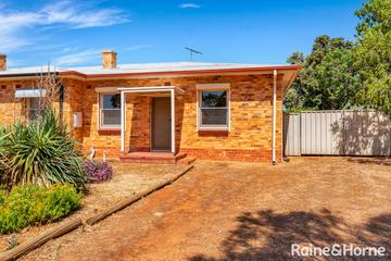 Recently Sold 20 Loftis Road, Elizabeth Downs, 5113, South Australia