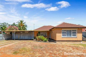 Recently Sold 6 Sapphire Terrace, Parafield Gardens, 5107, South Australia