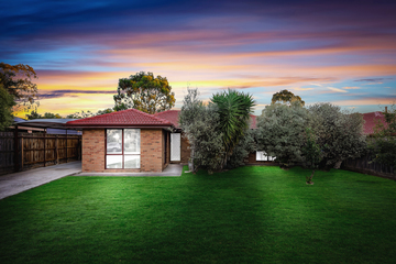 Recently Sold 42 Huon Park Road, Cranbourne North, 3977, Victoria