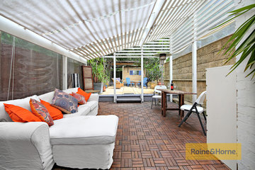 Recently Sold 33 Grosvenor Crescent, Summer Hill, 2130, New South Wales