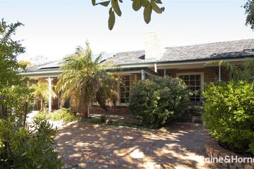 Recently Sold 130 Flinders Terrace, Port Augusta, 5700, South Australia