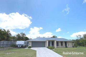 Recently Sold 2 Dianella Circuit, Cooloola Cove, 4580, Queensland
