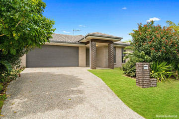 Recently Sold 42 Feather Court, Morayfield, 4506, Queensland