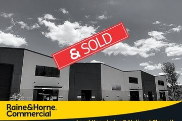 Recently Sold 3/16 Donaldson St, Wyong, 2259, New South Wales