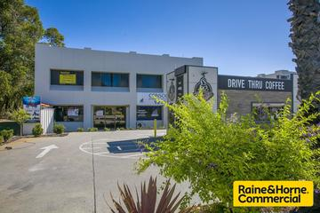 Recently Sold 4/204 Balcatta Road, Balcatta, 6021, Western Australia