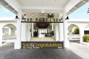 Recently Sold 42/70-76 Davidson St; (MANTRA PORTSEA), Port Douglas, 4877, Queensland