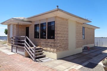 Recently Sold 9 Thompsons Beach Road, Thompson Beach, 5501, South Australia