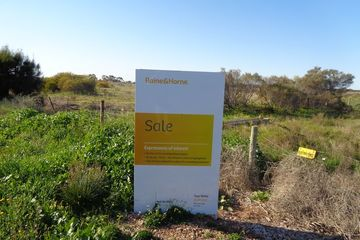 Recently Sold Lot 2 Portioncarslake Road, Dublin, 5501, South Australia
