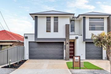 Recently Sold 8b Laurel Avenue, Campbelltown, 5074, South Australia