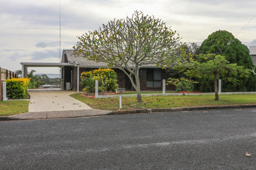 Recently Sold 32 Turnstone Boulevard, River Heads, 4655, Queensland