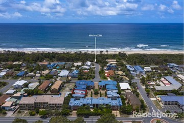 Recently Sold 10/44-48 Elanora Avenue, Pottsville, 2489, New South Wales