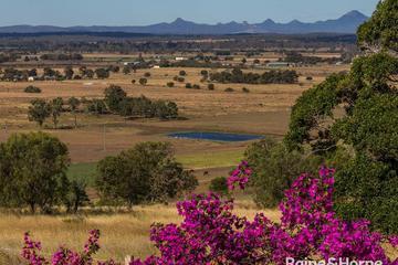 Recently Sold 287 HENDERSON ROAD, Lanefield, 4340, Queensland