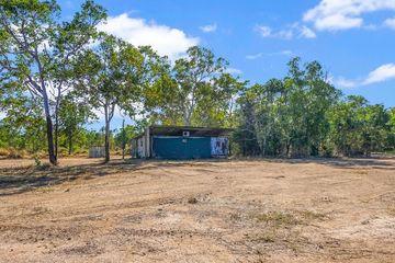 Recently Sold 15 Doxas Road, Humpty Doo, 0836, Northern Territory