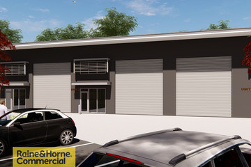 Recently Listed 2/31b AMSTERDAM CIRCUIT, Wyong, 2259, New South Wales