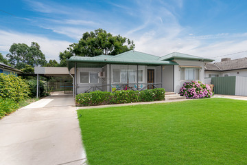 Recently Sold 504 Kooringal Road, Lake Albert, 2650, New South Wales