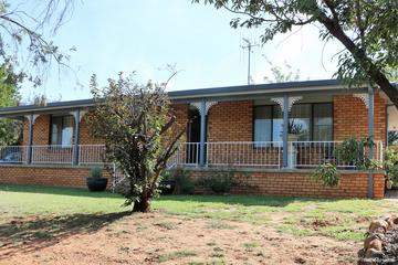 Recently Sold 8 Bowditch Crescent, Parkes, 2870, New South Wales