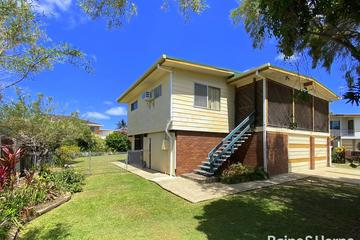 Recently Sold 8 Gray Court, Beaconsfield, 4740, Queensland