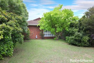 Recently Sold 2 Ferneaux Place, Melton West, 3337, Victoria