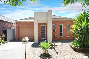 Recently Sold 9 Viewbank Walk, Caroline Springs, 3023, Victoria