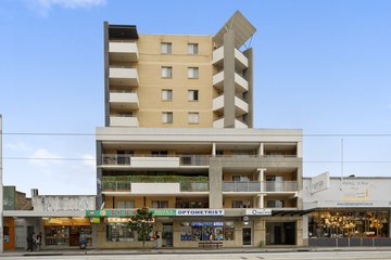 Recently Sold 11/398 - 402 Anzac Parade, Kingsford, 2032, New South Wales