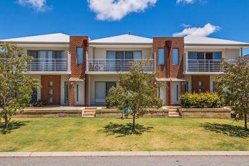 Recently Sold 1/9 Lanyon Street, Mandurah, 6210, Western Australia